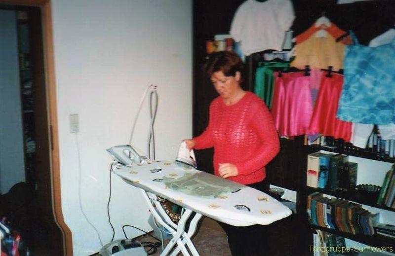 Bilder aus 20 Jahren -1-1