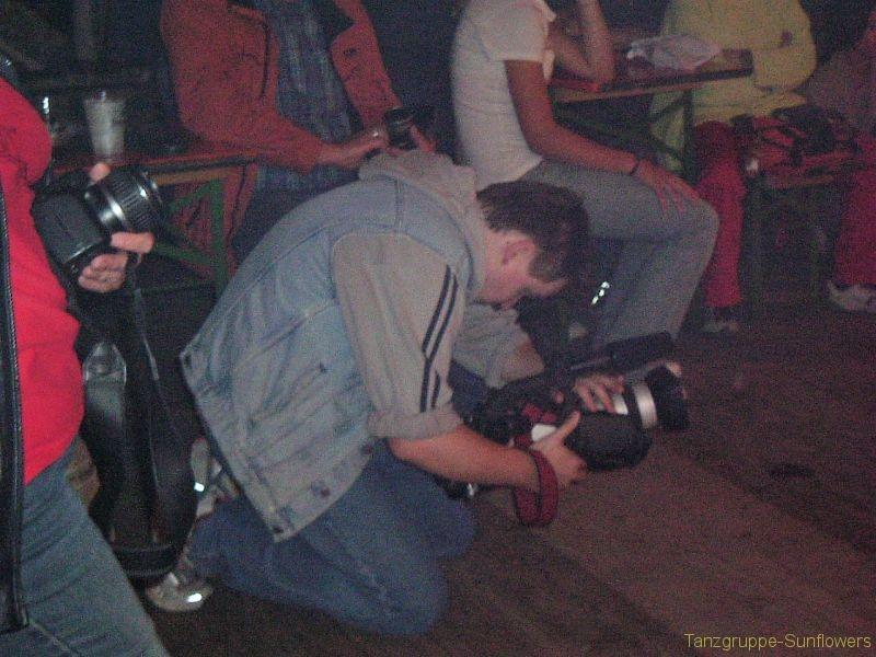 Bilder aus 20 Jahren -19-1