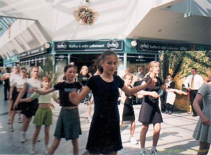 Bilder aus 20 Jahren -2-1