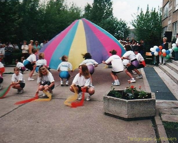 Bilder aus 20 Jahren -206-1