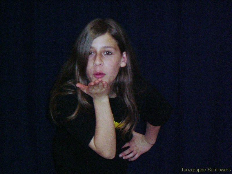 Bilder aus 20 Jahren -21-1