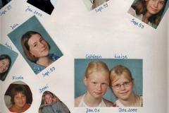 Bilder aus 20 Jahren -11-1