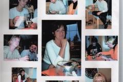 Bilder aus 20 Jahren -15-1
